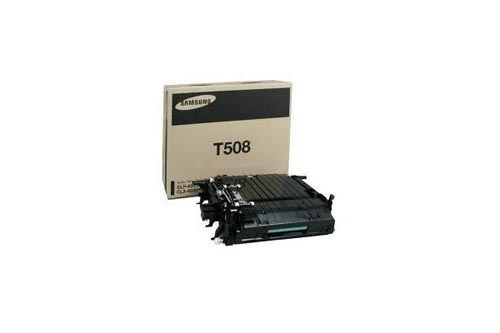 Original  Imaging Transfer Belt Hersteller-ID: CLT-T508 Toner