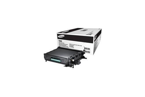 Original  Imaging Transfer Belt Hersteller-ID: CLT-T609 Toner
