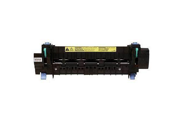 Original  Fuser-Kit Hersteller-ID: CE978A Tinte