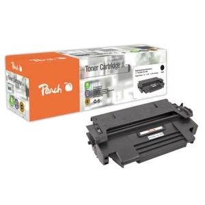 Peach  Tonermodul schwarz kompatibel zu Hersteller-ID: 92298A, EX Toner