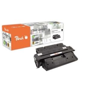Peach  Tonermodul schwarz, High Capacity kompatibel zu Hersteller-ID: 4127X Toner