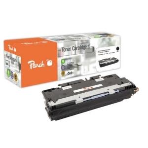 Peach  Tonermodul schwarz kompatibel zu Hersteller-ID: Q2670A Druckerpatronen