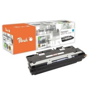 Peach  Tonermodul cyan kompatibel zu Hersteller-ID: Q2671A Druckerpatronen