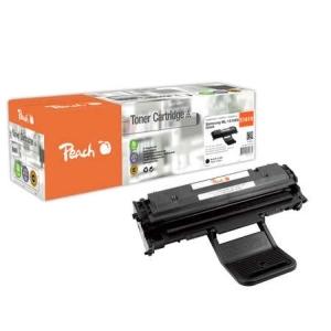 Peach  Tonermodul schwarz kompatibel zu Hersteller-ID: ML-1610D2 Toner