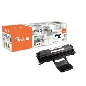 Peach  Tonermodul schwarz kompatibel zu Hersteller-ID: MLT-D1082 Druckerpatronen