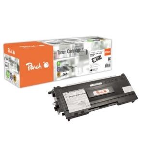 Peach  Tonermodul schwarz kompatibel zu Hersteller-ID: TN-2005 Tinte