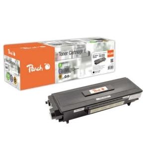 Peach  Tonermodul schwarz kompatibel zu Hersteller-ID: TN-3280 Toner