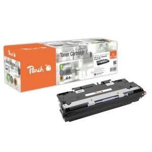 Peach  Tonermodul magenta, kompatibel zu Hersteller-ID: Q2683A Tinte