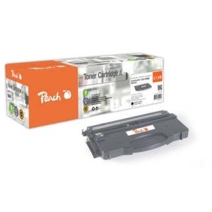 Peach  Tonermodul schwarz kompatibel zu Hersteller-ID: 12016SE Tinte