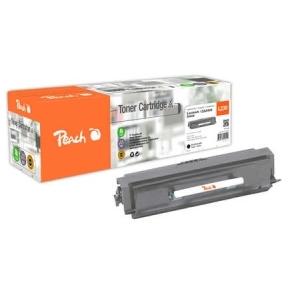 Peach  Tonermodul schwarz kompatibel zu Hersteller-ID: 12A8405 Druckerpatronen