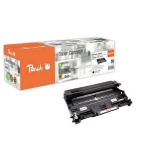 Peach  Trommeleinheit, kompatibel zu Hersteller-ID: DR-2000 Tinte