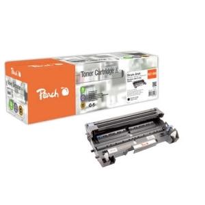 Peach  Trommeleinheit, kompatibel zu Hersteller-ID: DR-3100 Tinte