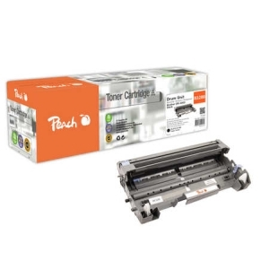 Peach  Trommeleinheit kompatibel zu Hersteller-ID: DR-3200 Tinte
