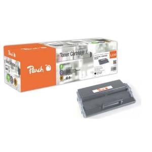 Peach  Tonermodul schwarz kompatibel zu Hersteller-ID: 12S0300 Druckerpatronen