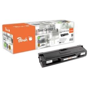 Peach  Tonermodul schwarz kompatibel zu Hersteller-ID: MLT-D1042 Druckerpatronen