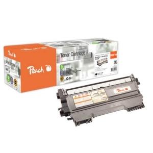 Peach  Tonermodul schwarz kompatibel zu Hersteller-ID: TN-2010 Druckerpatronen
