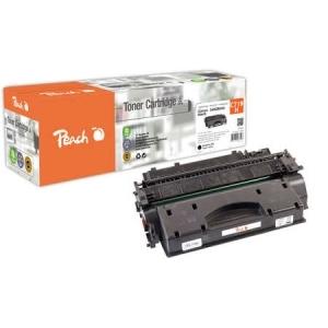 Peach  Tonermodul schwarz XL kompatibel zu Hersteller-ID: CRG 719H Druckerpatronen