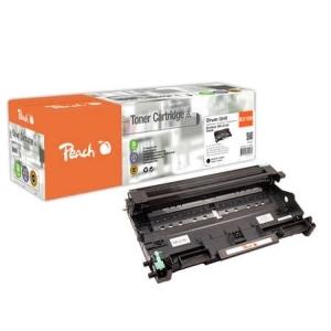 Peach  Trommeleinheit, kompatibel zu Hersteller-ID: DR-2100 Druckerpatronen