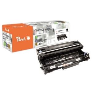 Peach  Trommeleinheit, kompatibel zu Hersteller-ID: DR-3300 Druckerpatronen