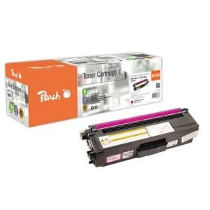 Peach  Tonermodul magenta kompatibel zu Hersteller-ID: TN-328M Tinte
