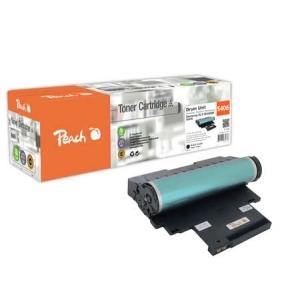 Peach  Trommeleinheit, kompatibel zu Hersteller-ID: CLT-R406DR Toner