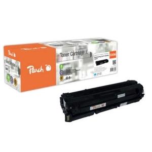 Peach  Tonermodul cyan kompatibel zu Hersteller-ID: CLT-C506L Toner