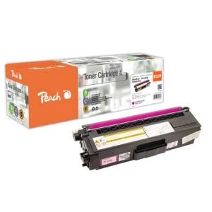 Peach  Tonermodul magenta kompatibel zu Hersteller-ID: TN-329M Toner