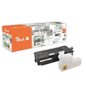 Peach  Tonermodul schwarz kompatibel zu Hersteller-ID: TK-3100 Toner