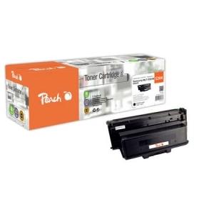 Peach  Tonermodul schwarz kompatibel zu Hersteller-ID: MLT-D204E Druckerpatronen