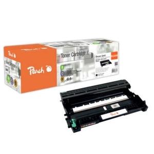 Peach  Trommeleinheit, kompatibel zu Hersteller-ID: DR-2200 Tinte