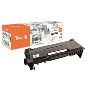 Peach  Tonermodul schwarz kompatibel zu Hersteller-ID: TN-3430 Toner