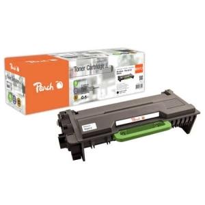 Peach  Tonermodul schwarz kompatibel zu Hersteller-ID: TN-3512 Druckerpatronen