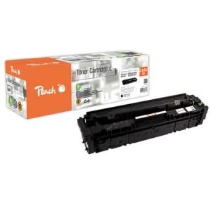 Peach  Tonermodul schwarz XL kompatibel zu Hersteller-ID: CRG-045H bk Tinte