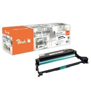 Peach  Trommeleinheit, kompatibel zu Hersteller-ID: MLT-R116DR Druckerpatronen