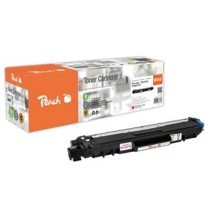 Peach  Tonermodul magenta, kompatibel zu Hersteller-ID: TN-243M Druckerpatronen