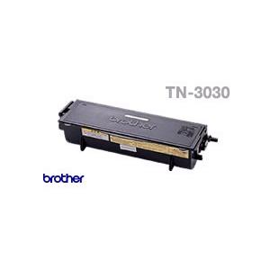 Original  Tonerpatrone schwarz Hersteller-ID: TN-3030 Druckerpatronen