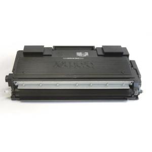 Original  Tonerpatrone schwarz Hersteller-ID: TN-4100 Tinte