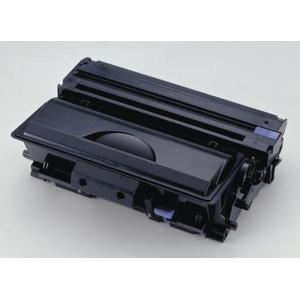 Original  Tonerpatrone schwarz Hersteller-ID: TN5500 Toner