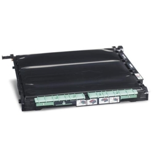 Original  Transfer Belt Hersteller-ID: BU100CL Toner