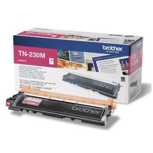 Original  Tonerpatrone magenta Hersteller-ID: TN-230M Druckerpatronen