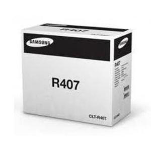 Original  Trommel Einheit Hersteller-ID: CLT-R409 Toner