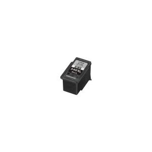 Original  Tintenpatrone schwarz Hersteller-ID: PG-540XL Druckerpatronen