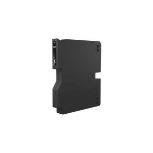 Original  Tonerpatrone schwarz Hersteller-ID: 405761 Toner