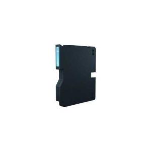 Original  Tonerpatrone cyan Hersteller-ID: 405762 Tinte