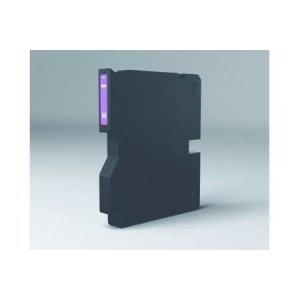 Original  Tonerpatrone magenta Hersteller-ID: 405763 Tinte