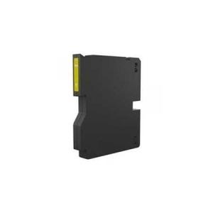 Original  Tonerpatrone gelb Hersteller-ID: 405764 Toner