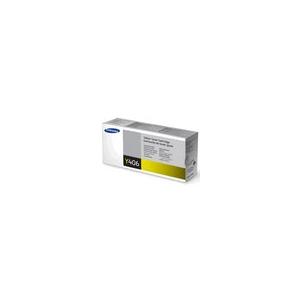 Original  Tonerpatrone gelb Hersteller-ID: CLT-Y406S Tinte