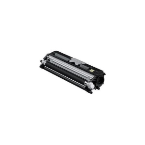 Original  Tonerpatrone schwarz Hersteller-ID: A0V301H Tinte
