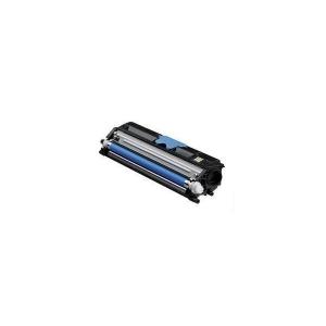 Original  Tonerpatrone cyan Hersteller-ID: A0V30HH Tinte