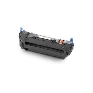 Original  Fixiereinheit Hersteller-ID: 44472603 Druckerpatronen